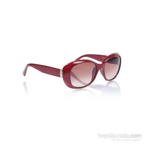 Valentino Val 620Sr 606 Kadın Güneş Gözlüğü