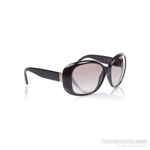 Valentino Val 621Sr 001 Kadın Güneş Gözlüğü
