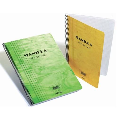 Le Color MANILA 17X24 90YP.Kareli DEFTER