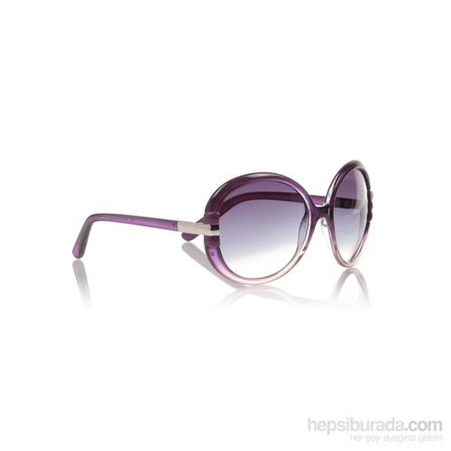 De Valentini Dv 236 07 Kadın Güneş Gözlüğü