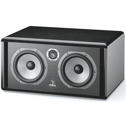 Focal Twin 6 Be Ltd Stereo Stüdyo Monitörü