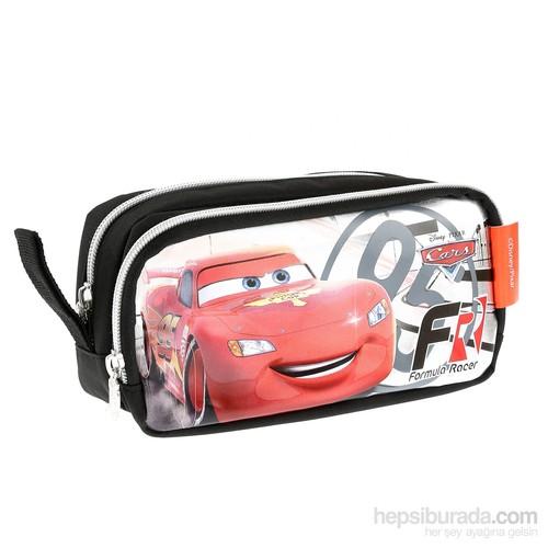 Cars Kalem Çantası (64163)