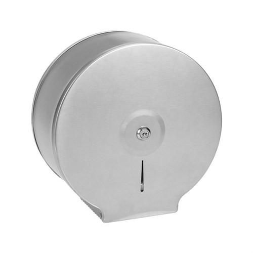 Alper Mini Jumbo Tuvalet Kağıdı Dispenseri