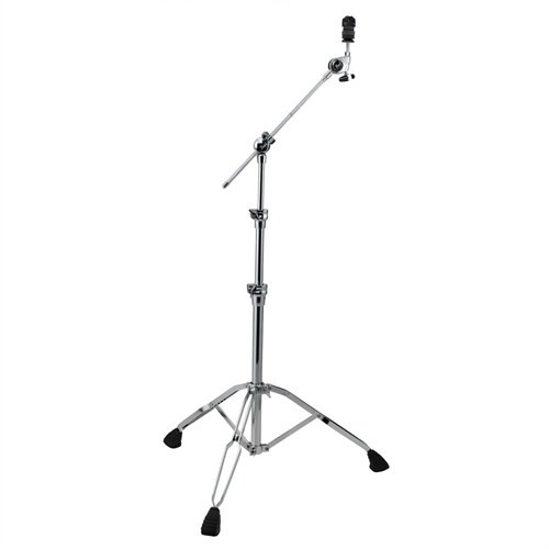 Pearl Hardware Acc. Bc-1030 Cymbal Boom Stand, Uni-Lock Tilter