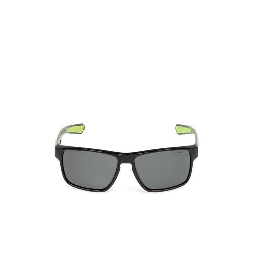 Tozlu Nike Ev Mojo 0785 071 310 Erkek Güneş Gözlüğü 603096