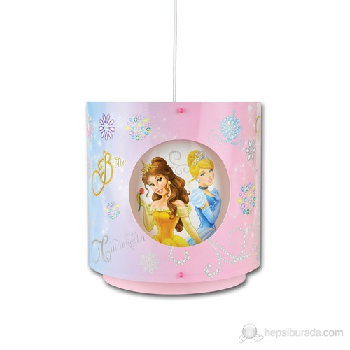 Disney Princess Tavan Sarkıt 4003