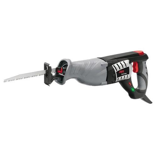 Skil Masters F015 4950 Ma Elektrikli 1500 Watt Tilki Kuyruğu