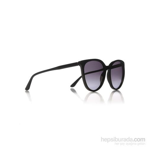 Oxydo Ox 1080/S 807 57 Hd Kadın Güneş Gözlüğü