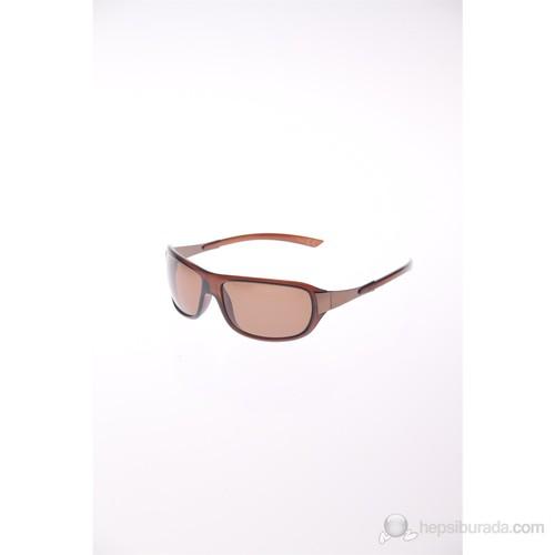Cross CR11-011 KHV Kadın Güneş Gözlüğü