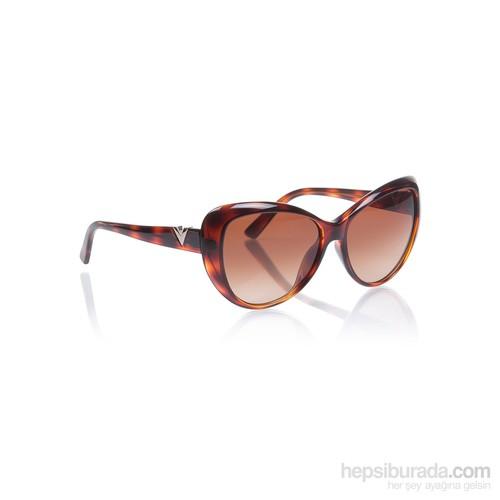 Valentino Val 625S 214 Kadın Güneş Gözlüğü