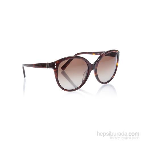 Valentino Val 626S 215 Kadın Güneş Gözlüğü