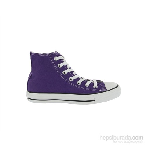 Converse Chuck Tayl Unisex Ayakkabı