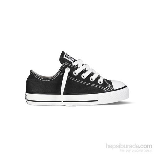 Converse 3J235c Chuck Taylor Allstar Çocuk Ayakkabısı