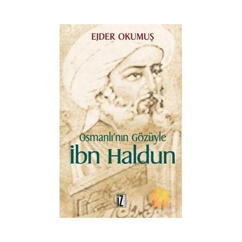 Osmanl'nın Gözüyle İbn Haldun