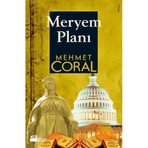 MERYEM PLANI