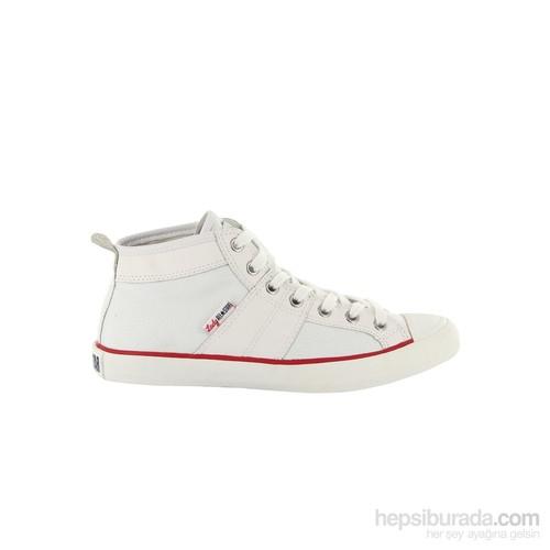 Converse 522235 Kadın Ayakkabı