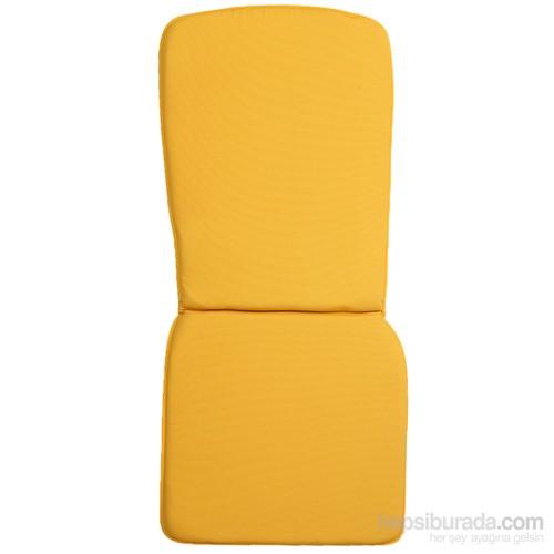 Monoblok Minder Sarı