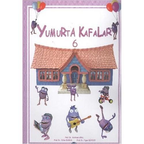 Yumurta Kafalar-6