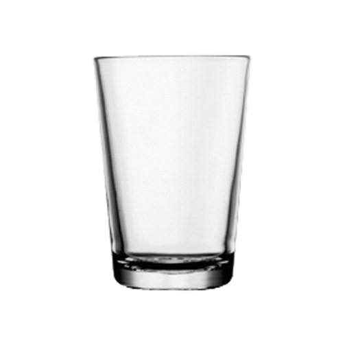 Paşabahçe 6'Lı Alanya Su Bardağı