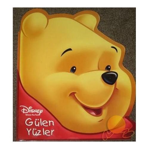 Gülen Yüzler - Winnie