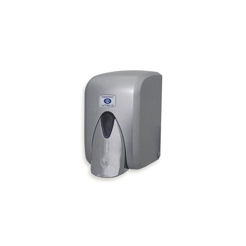 Mapro World Hazneli Köpük Dispenseri 500 Ml