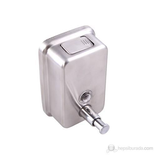 Tema 500ml Sıvı Sabun Dispanseri