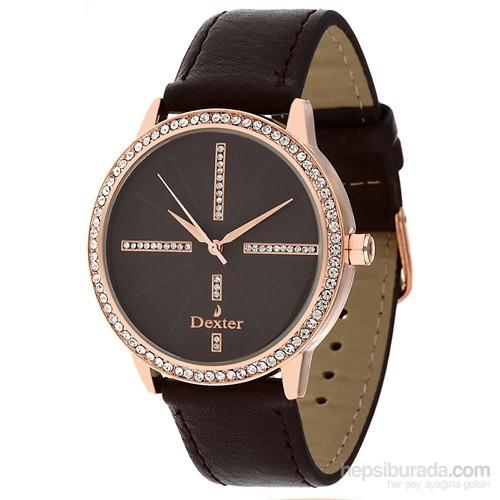 Dexter Dx.329.3Rkk Kadın Kol Saati