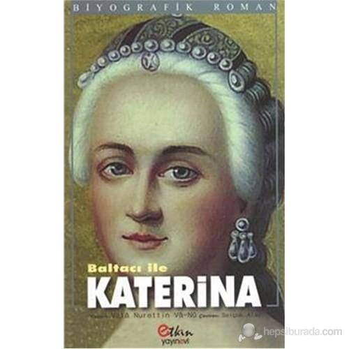 Baltacı İle Katerina