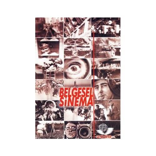 Belgesel Sinema 2008