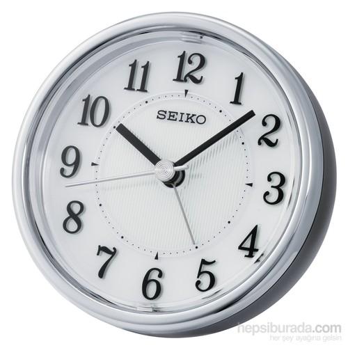 Seiko Qhe115k Masa Saati
