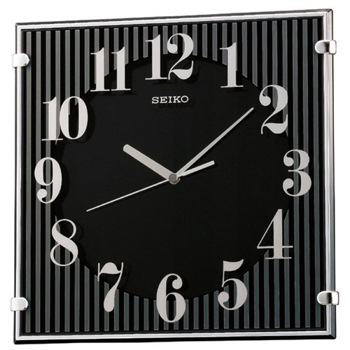 Seiko Clocks Qxa453k Duvar Saati