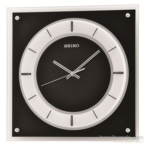 Seiko Clocks Qxa523k Duvar Saati
