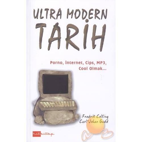 Ultra Modern Tarih