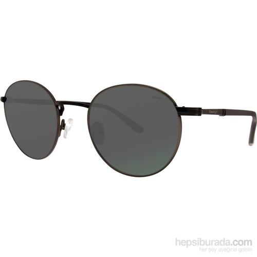 Slazenger 6080.C3 Unisex Güneş Gözlüğü
