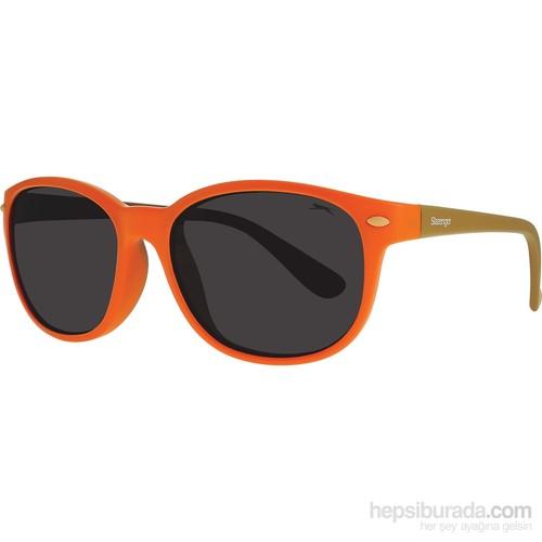 Slazenger 6214.C1 Kadın Güneş Gözlüğü