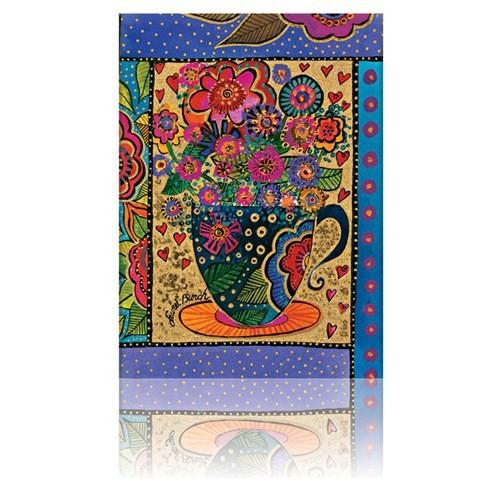 Paperblanks 7-1634-2 Sweet Frıend Mıcro Düz (Micro – 70 x 90 mm. 384 Sf)