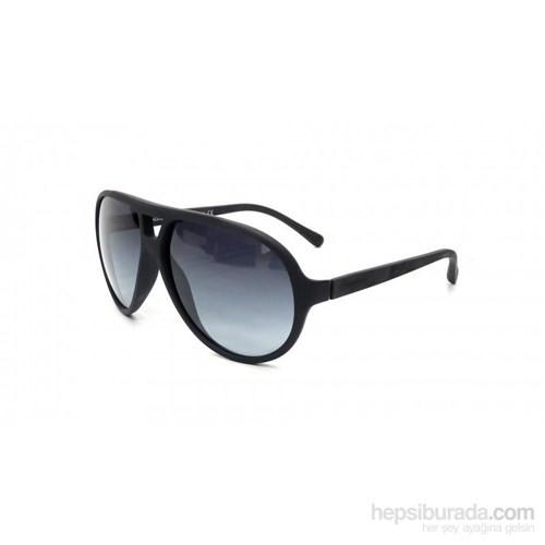 Dolce Gabbana Dg6076/26168G Güneş Gözlüğü