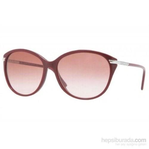 Burberry Be4125/331713 Kadın Güneş Gözlüğü