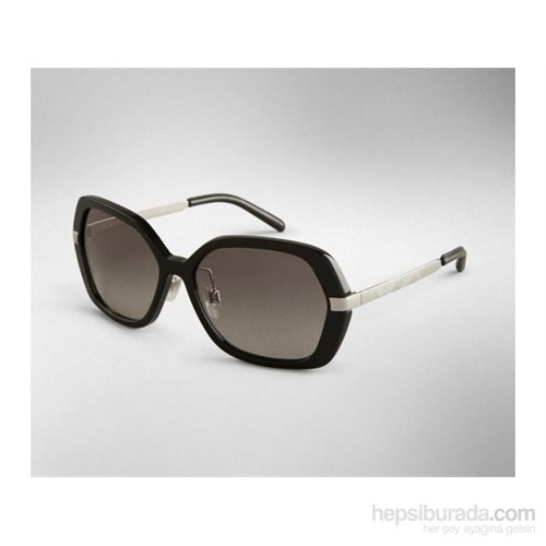 Burberry Be4153q/300111 Kadın Güneş Gözlüğü