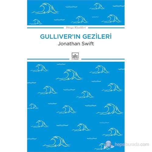 Gulliver'in Gezileri (Gulliver's Travels )
