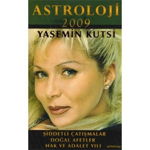 Astroloji 2009
