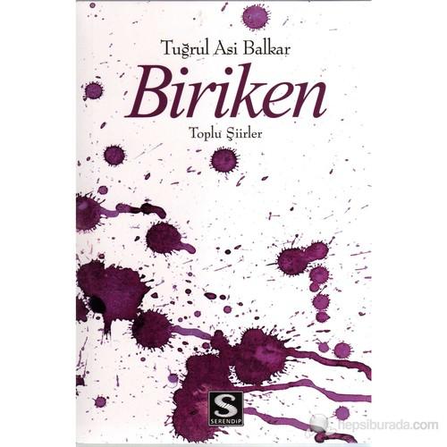 Biriken