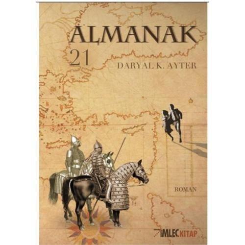 Almanak 21