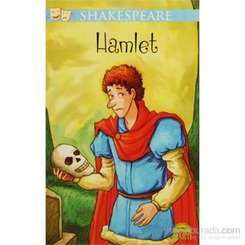 Gençler İçin Shakespeare: Hamlet