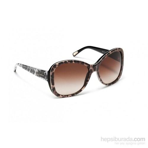 Dolce Gabbana Dg4132/199513 Kadın Güneş Gözlüğü