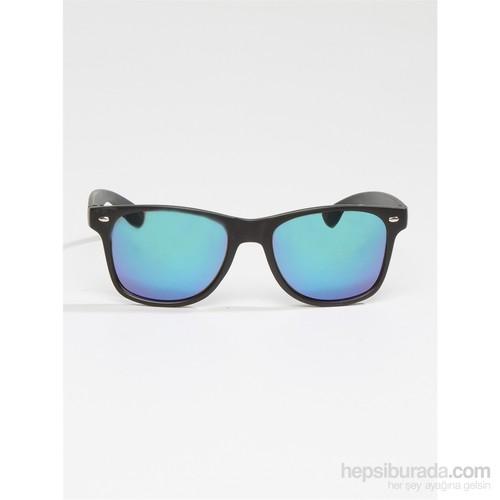 LC Waikiki Kadın Gözlük