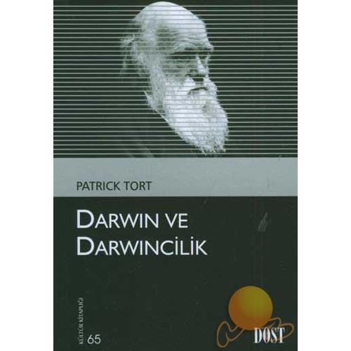 Darwin Ve Darwincilik