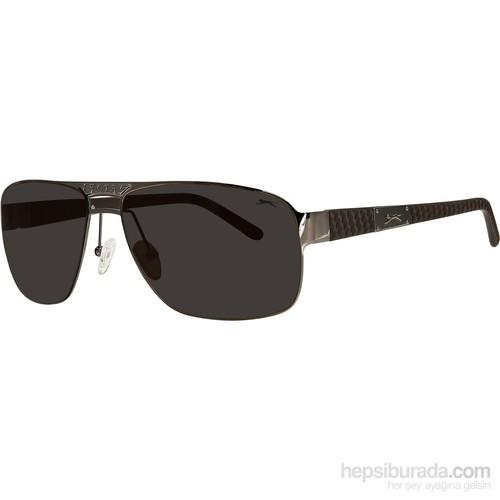 Slazenger 6324.C4 Erkek Güneş Gözlüğü