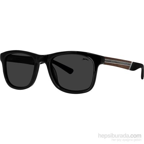 Slazenger 6327.C3 Erkek Güneş Gözlüğü