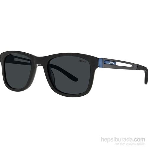 Slazenger 6328.C2 Erkek Güneş Gözlüğü